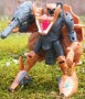 Transformers Beast Wars Snarl toy