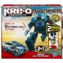 Transformers Kre-O Autobot Jazz toy